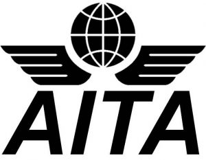 AITA – International Air Transport Association